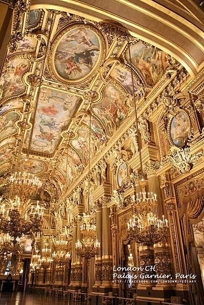 Palais-Garnier-13