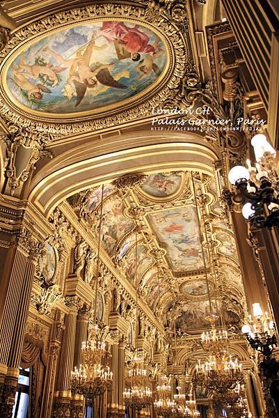 Palais-Garnier-12