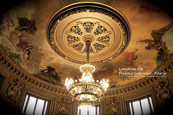 Palais-Garnier-11
