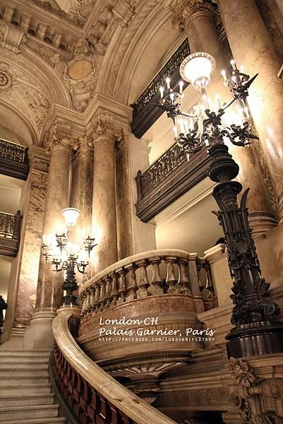 Palais-Garnier-10