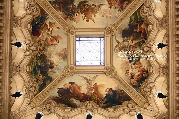 Palais-Garnier-09