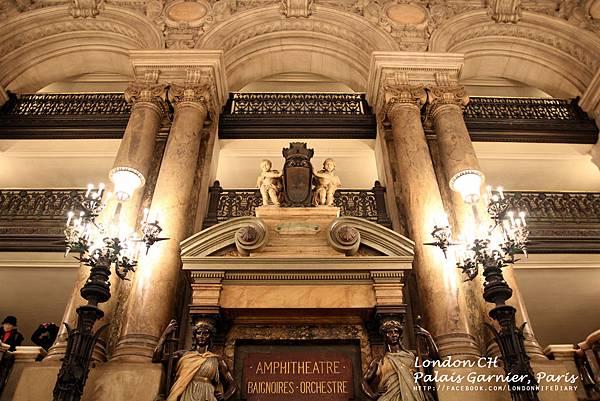 Palais-Garnier-08