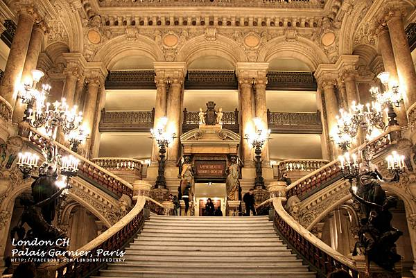 Palais-Garnier-07
