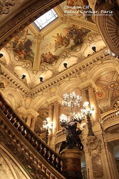Palais-Garnier-06
