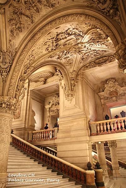 Palais-Garnier-05