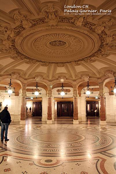 Palais-Garnier-03