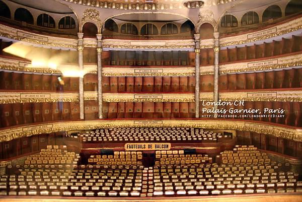 Palais-Garnier-02