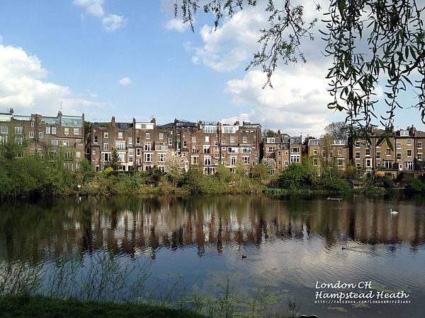 Hampstead-Heath02