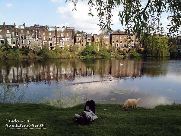 Hampstead-Heath01
