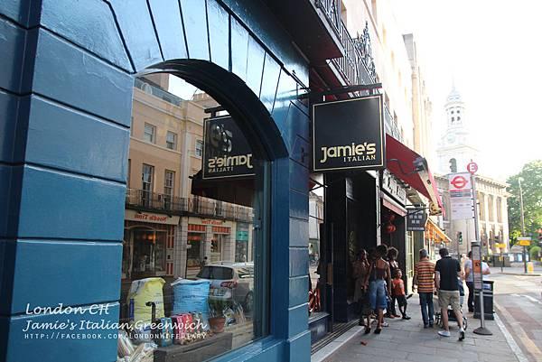 Jamie's-Italian_Greenwich06