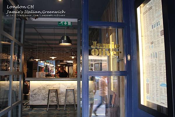 Jamie's-Italian_Greenwich07jpg