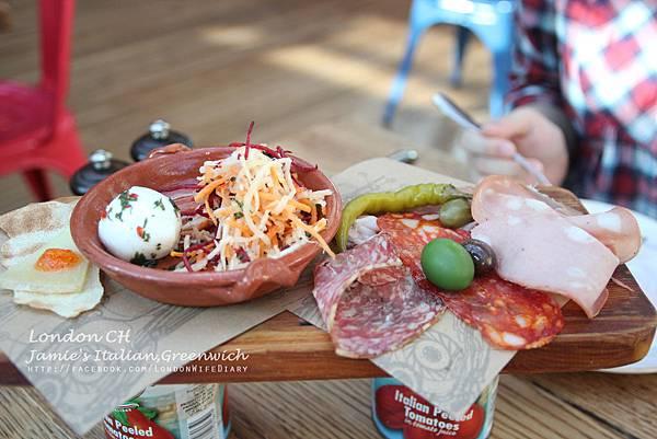 Jamie's-Italian_Greenwich011jpg
