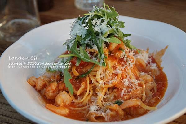 Jamie's-Italian_Greenwich04