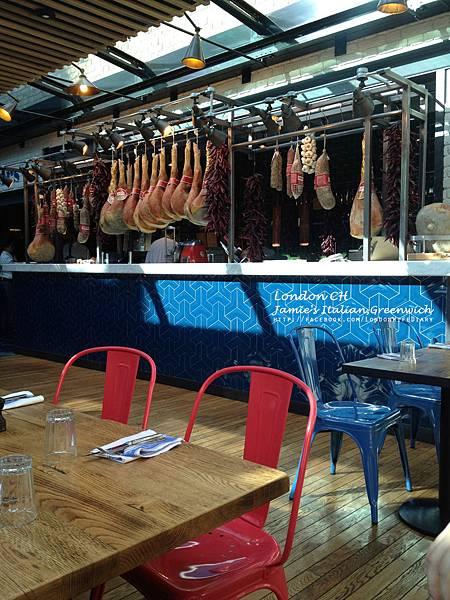 Jamie's-Italian_Greenwich015jpg