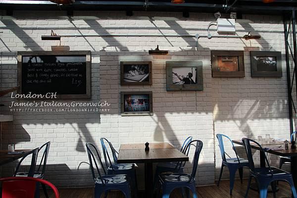 Jamie's-Italian_Greenwich013jpg