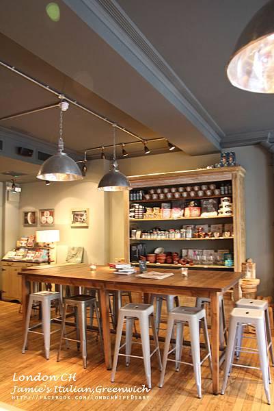 Jamie's-Italian_Greenwich019jpg