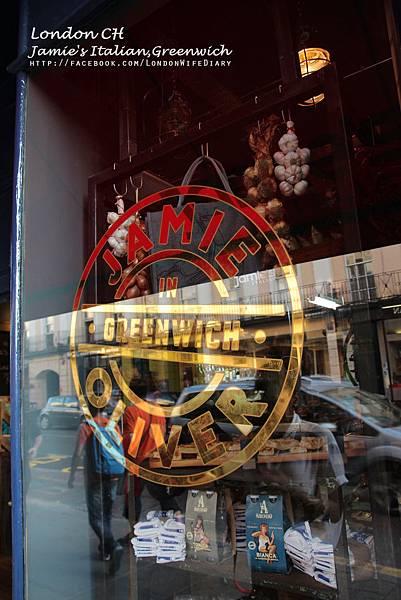 Jamie's-Italian_Greenwich026jpg