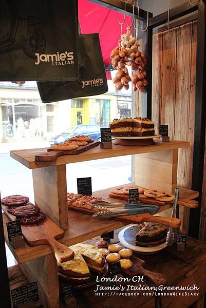 Jamie's-Italian_Greenwich025jpg