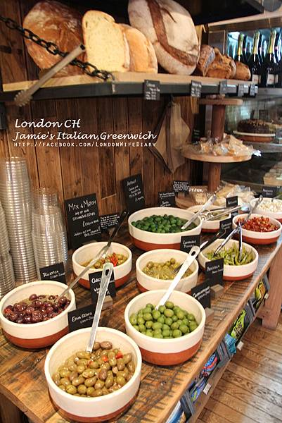 Jamie's-Italian_Greenwich023jpg
