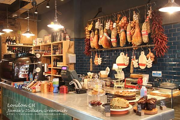 Jamie's-Italian_Greenwich017jpg