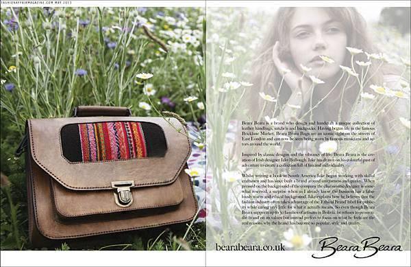 Fashion-Affair-Magazine-1.jpg