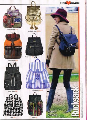New-Magazine-10.9.13-Small.jpg