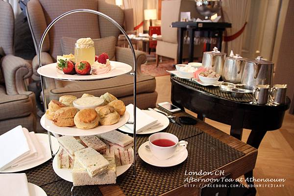Afternoon-Tea-at-Athenaeum33.jpg