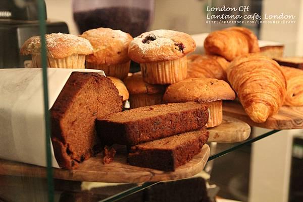 Lantanacafé05.jpg