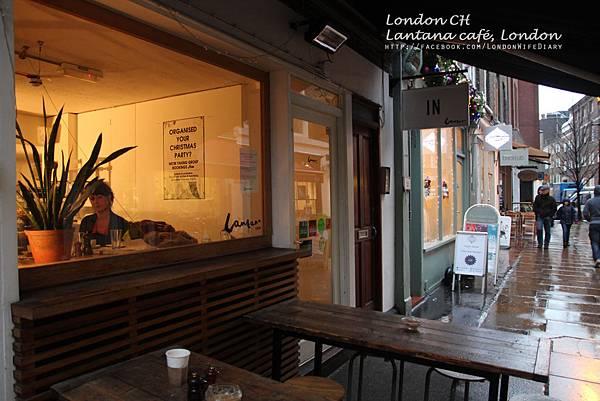 Lantanacafé01.jpg