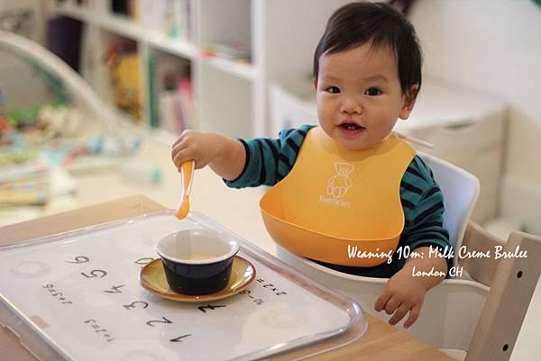 Milk-Creme-Brulee10