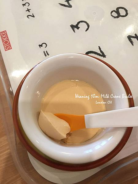 Milk-Creme-Brulee15