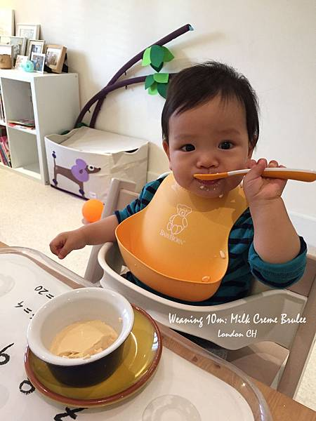 Milk-Creme-Brulee18