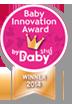 babyInnovation_logo