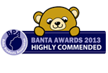 banta_award