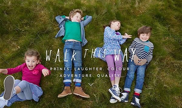 2015-07-21-littlejoule-thewalk-hero