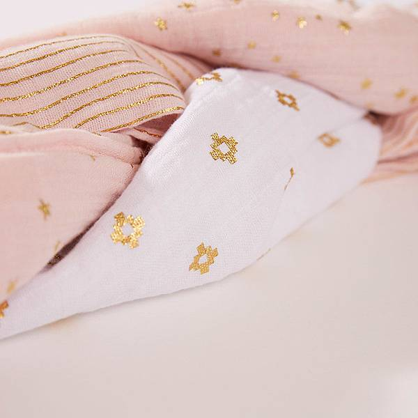 4502g_5-metallic-swaddle-primrose-braid.jpg
