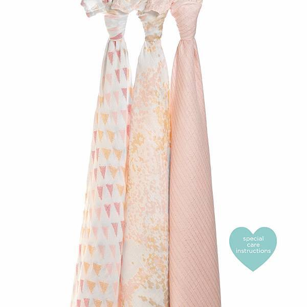 9216g_1-silky-soft-swaddle-metallic-primrose-birch-hanging-2.jpg