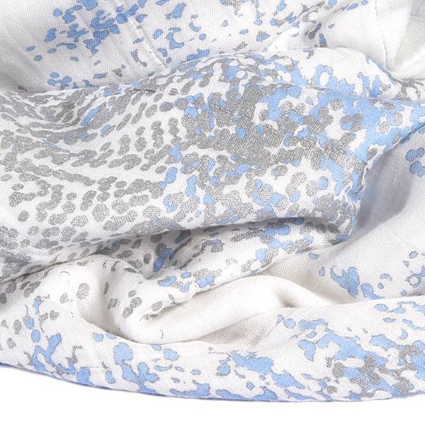9217g_3-silky-soft-swaddle-metallic-blue-moon-birch-detail.jpg