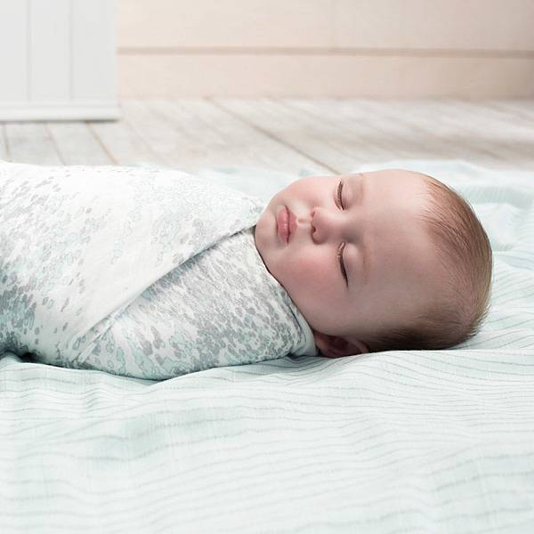 9218_6-silky-soft-swaddle-metallic-skylight-birch