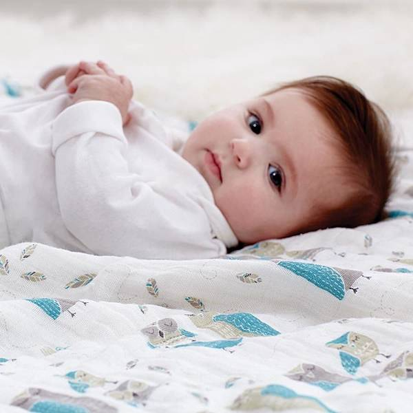 9145_3-baby-blanket-organic-muslin-wise-icon