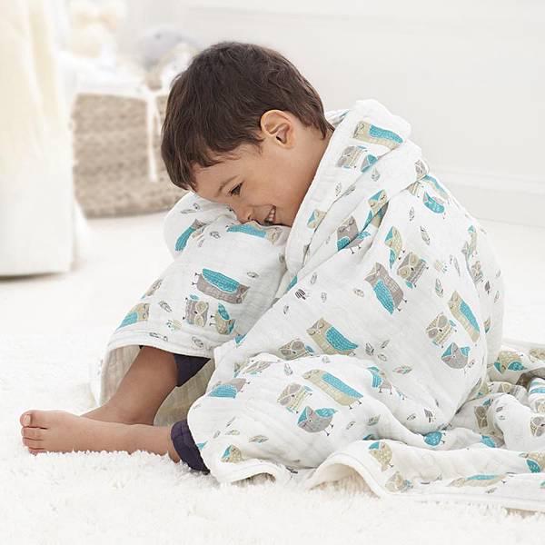 9145_4-baby-blanket-organic-muslin-boy-icon