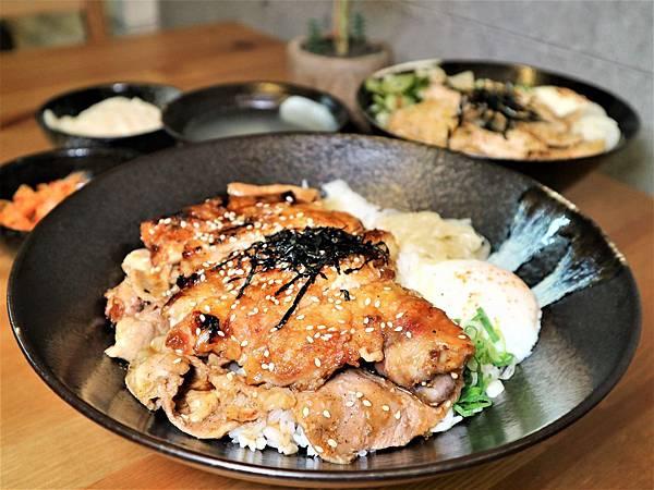 【台中】2019台中美食分享懶人包(下篇)