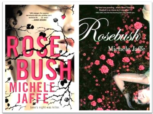 rosebush1