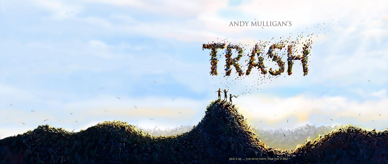 trash_version_3