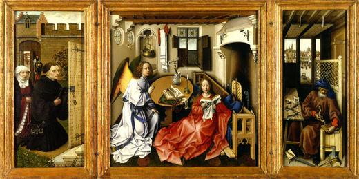 annunciation-triptych-1852-mid