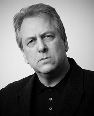 Paul-Hoffman-2-credit-Angus-Muir1