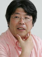 p_syukawa