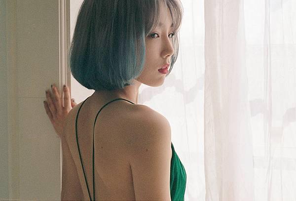 taeyeon-fine-1