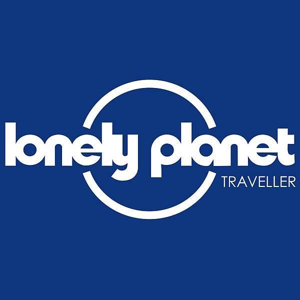 lonelyplanet traveller LOGO-03.jpg