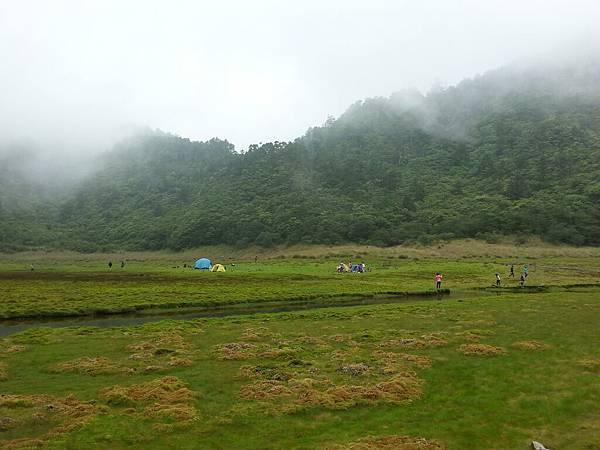 松蘿湖照片.jpg